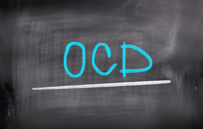 Obsessive compulsive disorder treatment