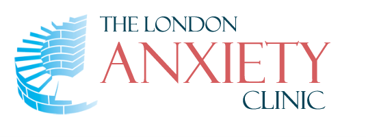 The London Anxiety Clinic - Harley Street
